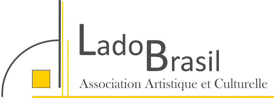 atual LADO BRASIL 1 900px