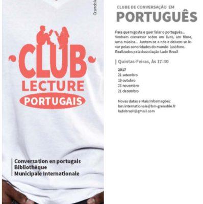 Image club portugais