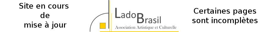 Lado Brasil