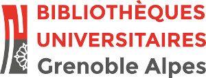 logo_biblio low def