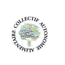 Collectif Autonomie Alimentaire